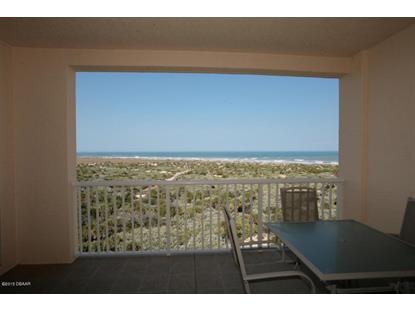 261 Minorca Beach Way New Smyrna Beach, FL MLS# 1006436