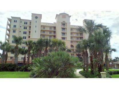253 Minorca Beach  New Smyrna Beach, FL MLS# 1006637
