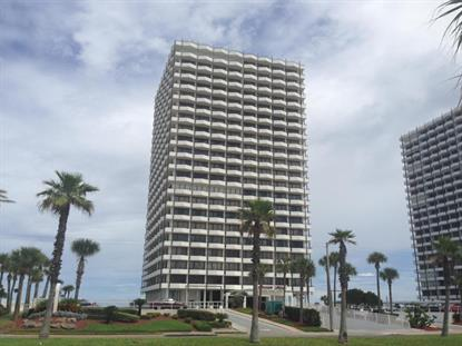 2900 ATLANTIC Avenue Daytona Beach, FL MLS# 1006649