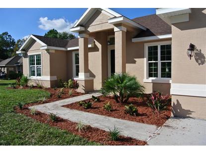 7 Watkins Place Palm Coast, FL MLS# 1006734