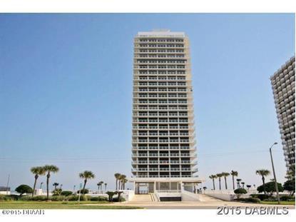 3000 Atlantic Avenue Daytona Beach, FL MLS# 1006752