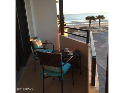 2900 Atlantic Avenue Daytona Beach, FL MLS# 1006928