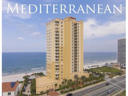 2300 Atlantic Avenue Daytona Beach, FL MLS# 1006967