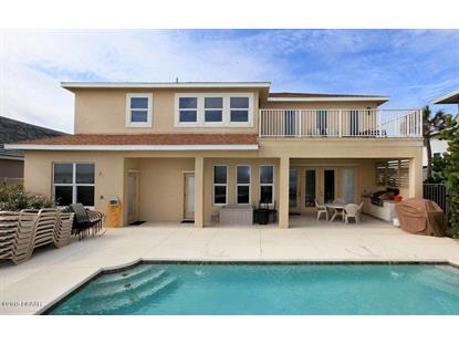 4427 ATLANTIC Avenue Ponce Inlet, FL MLS# 1007132