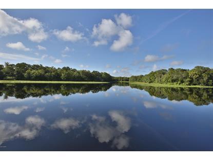 43505 INDIAN MOUND Trail Deland, FL MLS# 1007214