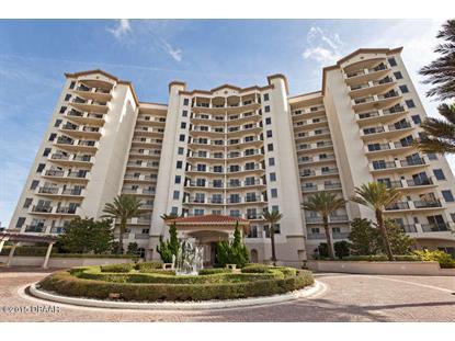 85 Avenue De La Mer  Palm Coast, FL MLS# 1007279