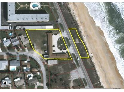 2040 OCEAN SHORE Boulevard Ormond Beach, FL MLS# 1007470