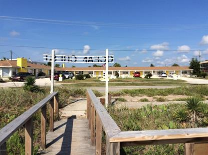 2040 OCEAN SHORE Boulevard Ormond Beach, FL MLS# 1007476