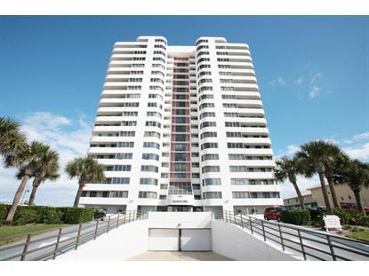 1420 Atlantic Avenue Daytona Beach, FL MLS# 1007510