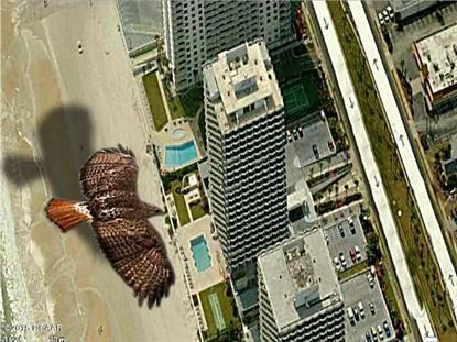2828 ATLANTIC Avenue Daytona Beach, FL MLS# 1007842