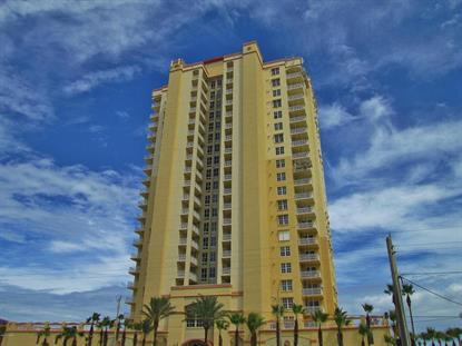 2300 ATLANTIC Avenue Daytona Beach, FL MLS# 1007950