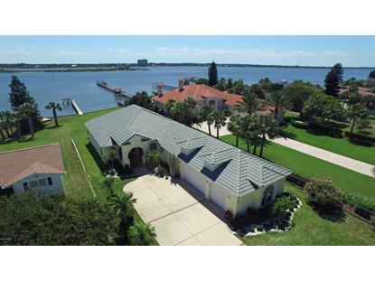 3162 PENINSULA Drive Daytona Beach, FL MLS# 1008478