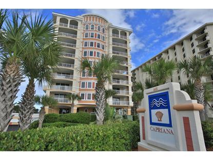 1425 OCEAN SHORE Boulevard Ormond Beach, FL MLS# 1008580