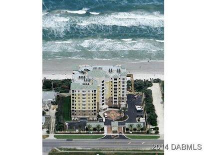 4071 Atlantic Avenue New Smyrna Beach, FL MLS# 1008642