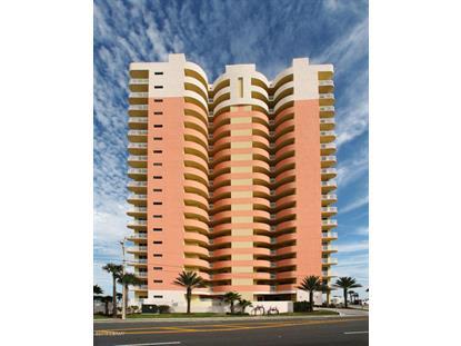 1900 Atlantic Avenue Daytona Beach, FL MLS# 1008694