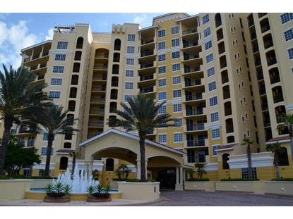 19 Avenue De La Mer  Palm Coast, FL MLS# 1008936