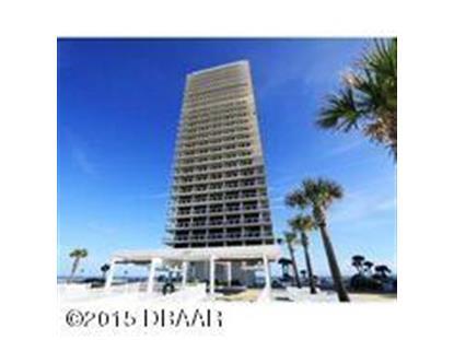 3000 ATLANTIC Avenue Daytona Beach, FL MLS# 1008979