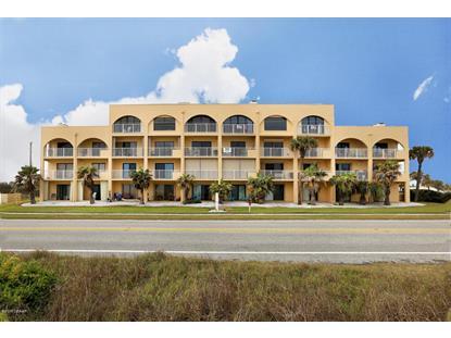 3390 OCEAN SHORE Boulevard Ormond Beach, FL MLS# 1009059