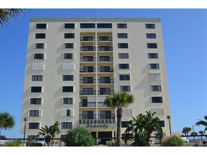 1513 Ocean Shore Boulevard Ormond Beach, FL MLS# 1009132
