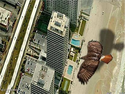2900 Atlantic Avenue Daytona Beach, FL MLS# 1009205