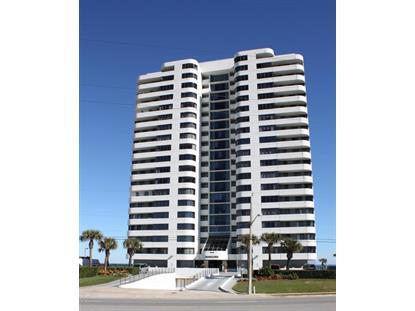1420 ATLANTIC Avenue Daytona Beach, FL MLS# 1009321