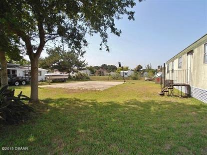 148 Gary Ave, Oak Hill, FL 32759