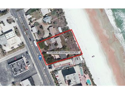 553 ATLANTIC Avenue Ormond Beach, FL MLS# 1009613