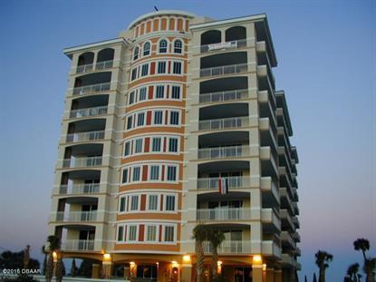 1425 Ocean Shore Boulevard Ormond Beach, FL MLS# 1009835