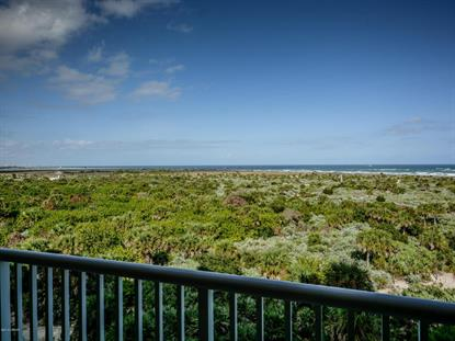 261 Minorca Beach Way New Smyrna Beach, FL MLS# 1010185
