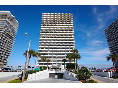 2900 Atlantic Avenue Daytona Beach, FL MLS# 1010242