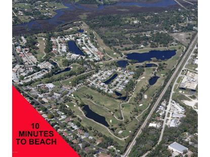35 FAIRGREEN AVE  New Smyrna Beach, FL MLS# 1010252