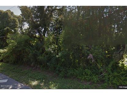 652 AIRPORT Road New Smyrna Beach, FL MLS# 1010408