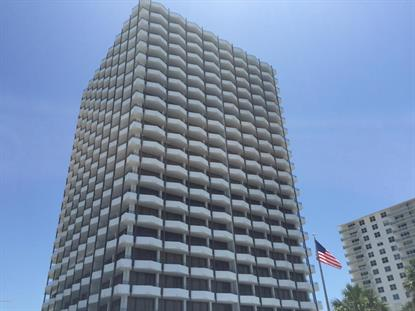 2828 Atlantic Avenue Daytona Beach, FL MLS# 1010550