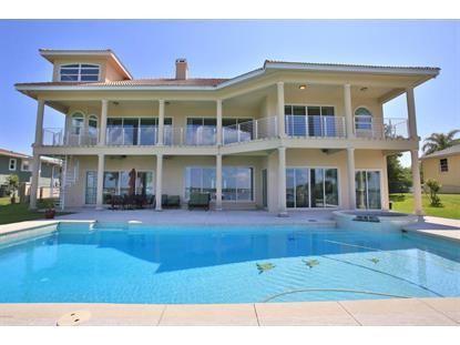 5 WIDMER Circle Daytona Beach, FL MLS# 1010727