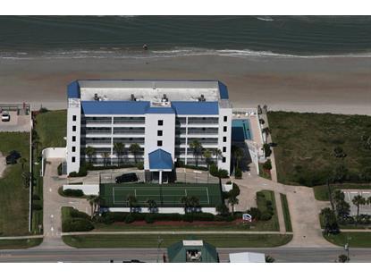 6695 TURTLEMOUND Road New Smyrna Beach, FL MLS# 1010765