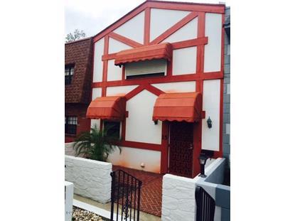 625 HALIFAX Avenue Daytona Beach, FL MLS# 1010861