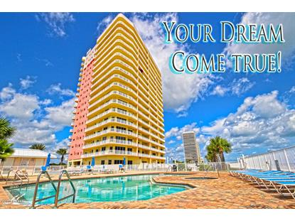 1900 Atlantic Avenue Daytona Beach, FL MLS# 1010862