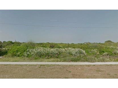 2960 OCEAN SHORE Boulevard Ormond Beach, FL MLS# 1011185