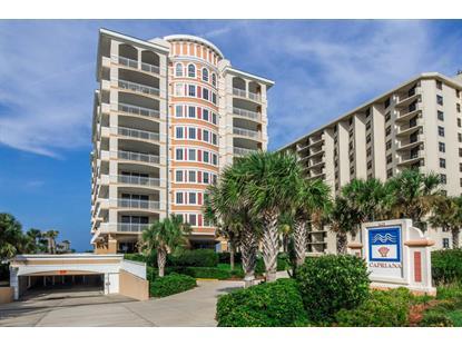 1425 Ocean Shore Boulevard Ormond Beach, FL MLS# 1011261
