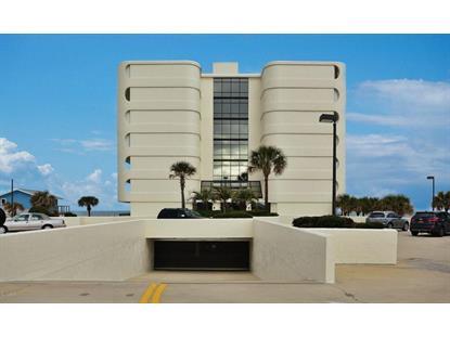 1295 OCEAN SHORE Boulevard Ormond Beach, FL MLS# 1011456