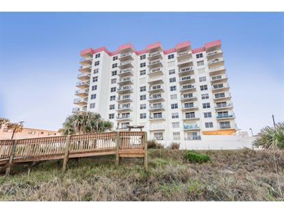 1183 Ocean Shore Boulevard Ormond Beach, FL MLS# 1011554