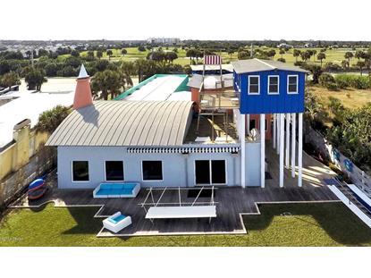 95 OCEAN SHORE Boulevard Ormond Beach, FL MLS# 1011619