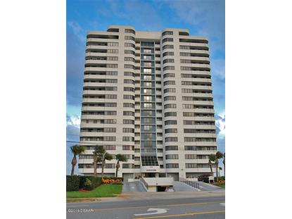 1420 ATLANTIC Avenue Daytona Beach, FL MLS# 1011784