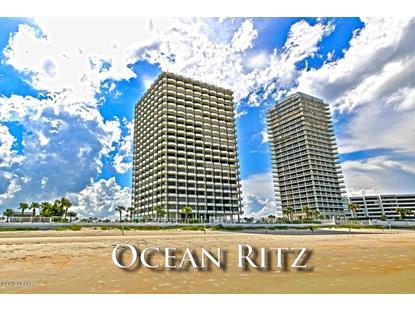 2900 Atlantic Avenue Daytona Beach, FL MLS# 1011884