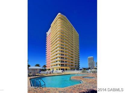 1900 ATLANTIC Avenue Daytona Beach, FL MLS# 1012053