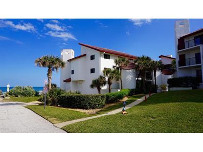 3001 Atlantic Avenue New Smyrna Beach, FL MLS# 1012100
