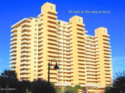 257 Minorca Beach Way New Smyrna Beach, FL MLS# 1012129
