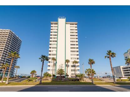 2800 ATLANTIC Avenue Daytona Beach, FL MLS# 1012206
