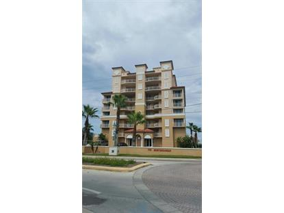 711 Atlantic Avenue New Smyrna Beach, FL MLS# 1012307