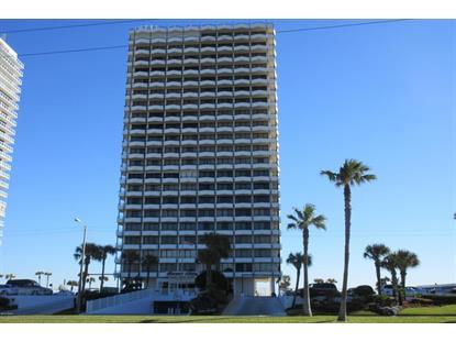2900 Atlantic Avenue Daytona Beach, FL MLS# 1012412